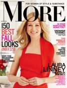 laura-linney-more-magazine-september-2010cover-red-dress-240ls081210[1]