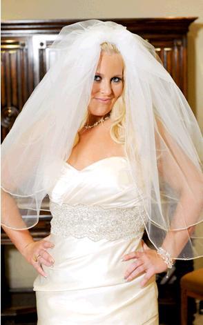 Bridalplasty! It's Allyson! | Letia Mitchell LifeStyle ...
