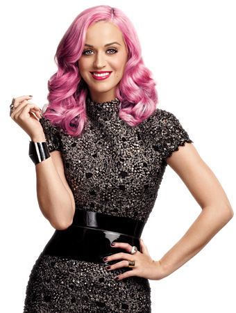 http://lmlifestyledesign.files.wordpress.com/2011/09/instyle-perry.jpg