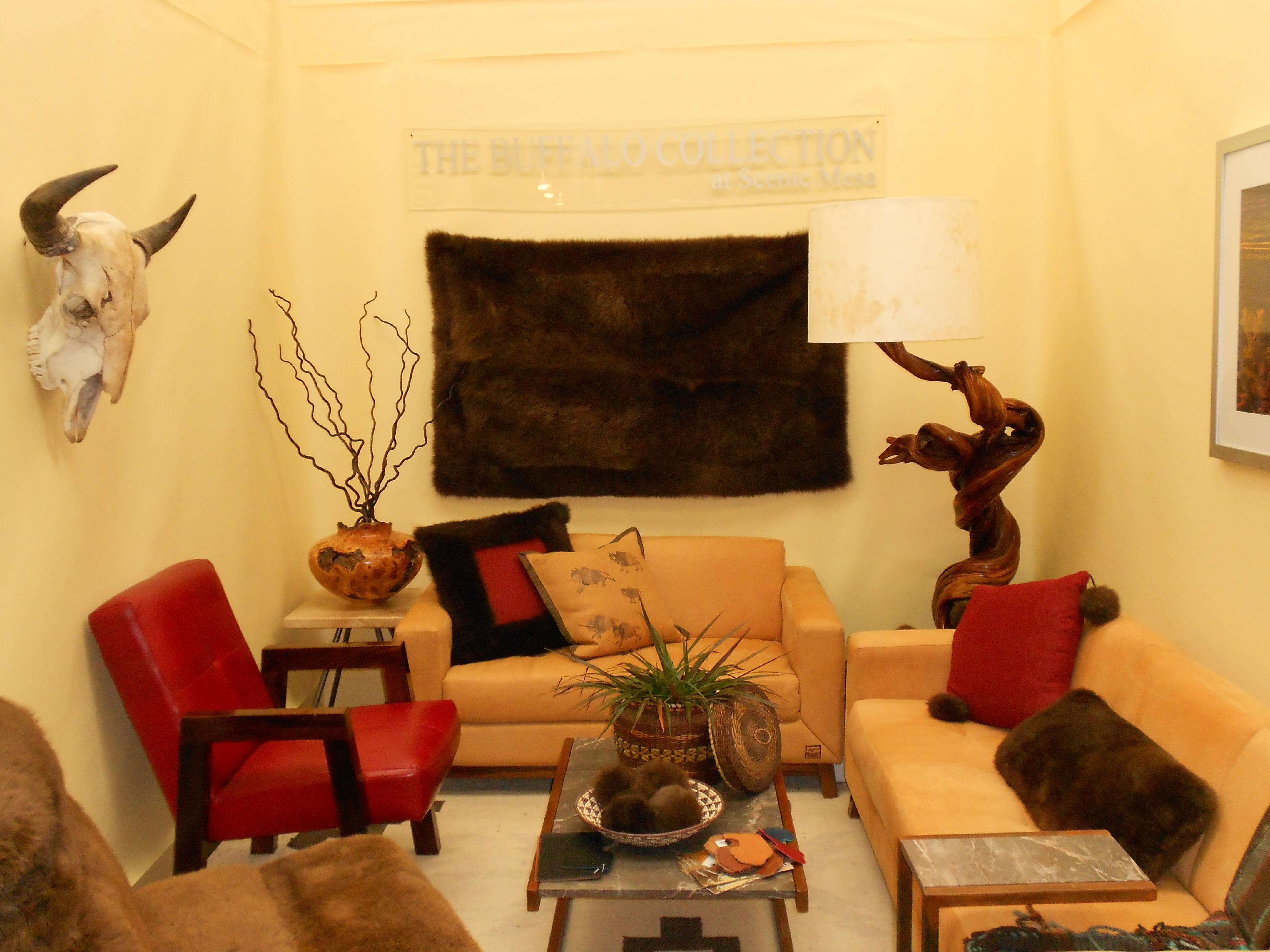 Interior Design Vendors