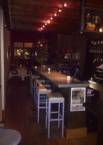 Chiboust Bistro & Wine Bar 0