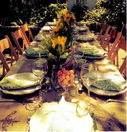 garden party 3