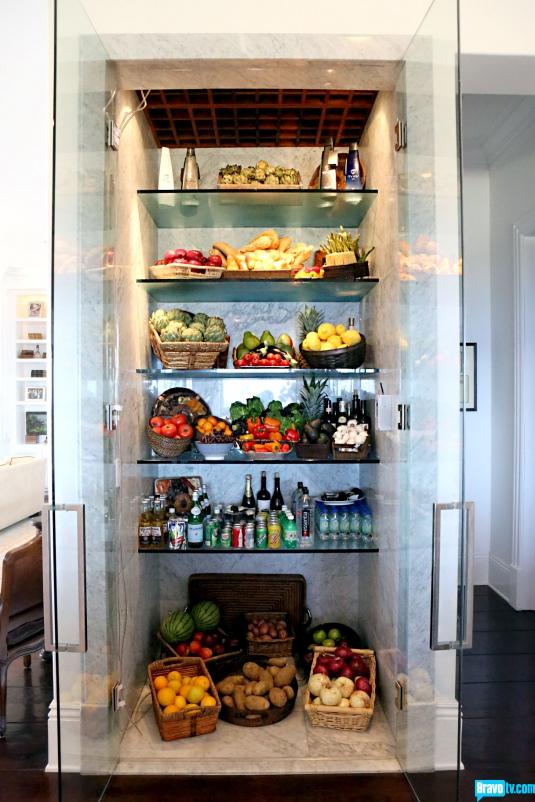Amazing Kitchen Appliances