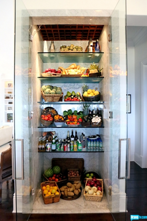 real-housewives-of-beverly-hills-season-3-yolanda-fridge