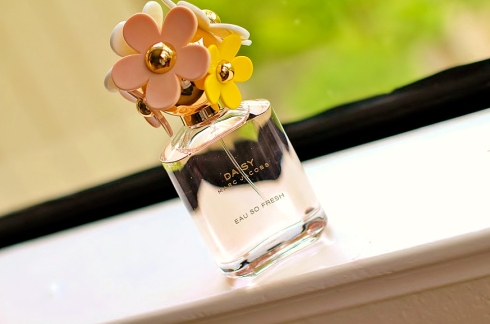 Marc-Jacobs-Daisy-Eau-So-Fresh2letia