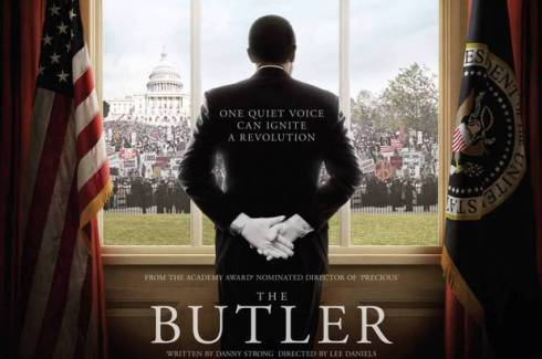 movies-the-butler-poster