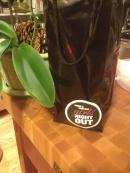 Pretty Gift Bag