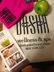 Dasha Wellness Spa