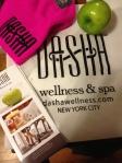 Dasha Wellness Spa