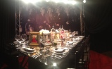 Oscar Theme Night