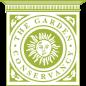 GardenConservancylogo