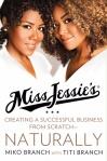 Miss Jessies's