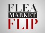 flea_market_flip